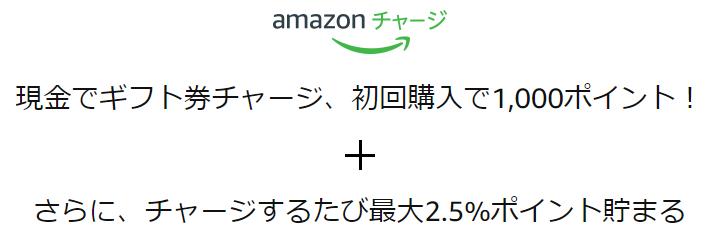 f:id:tatsu-n:20180309090314p:plain
