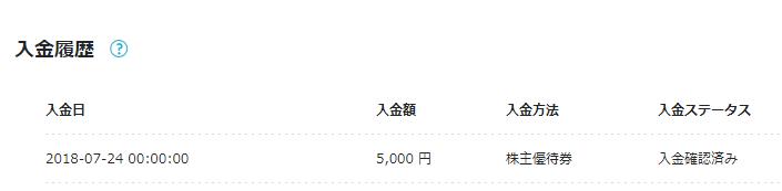 f:id:tatsu-n:20180725085205p:plain