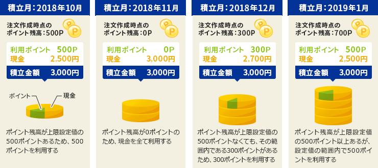 f:id:tatsu-n:20180824091106p:plain
