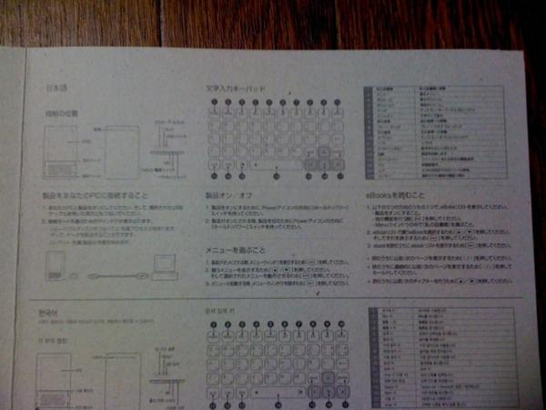 f:id:tatsu-zine:20100427203122j:image