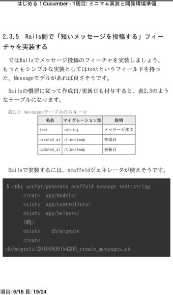 f:id:tatsu-zine:20110223235435p:image