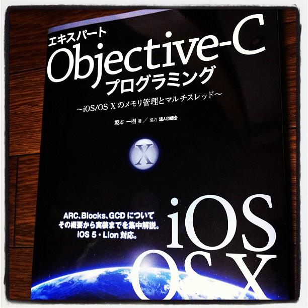 f:id:tatsu-zine:20111114161908j:image:w360