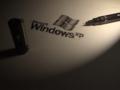 Windows ver.Sharp