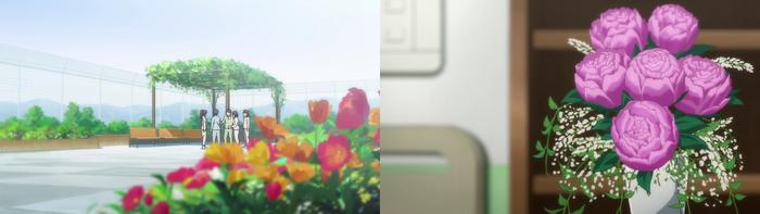 f:id:tatsu2:20200223193909p:plain