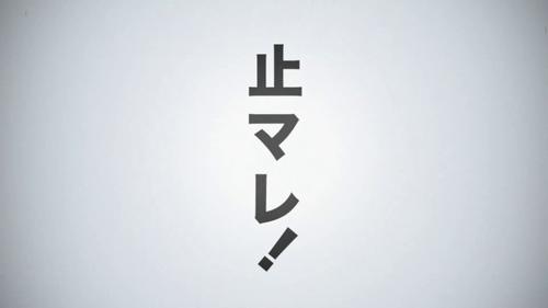 f:id:tatsu2:20210709003645p:plain