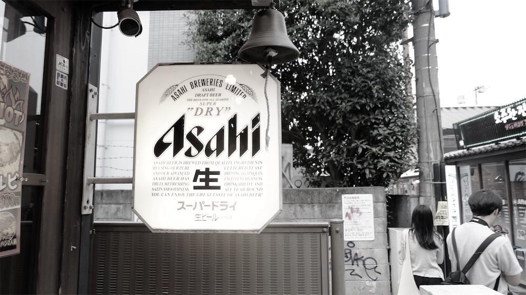 f:id:tatsuekobayashi:20170630154605j:image