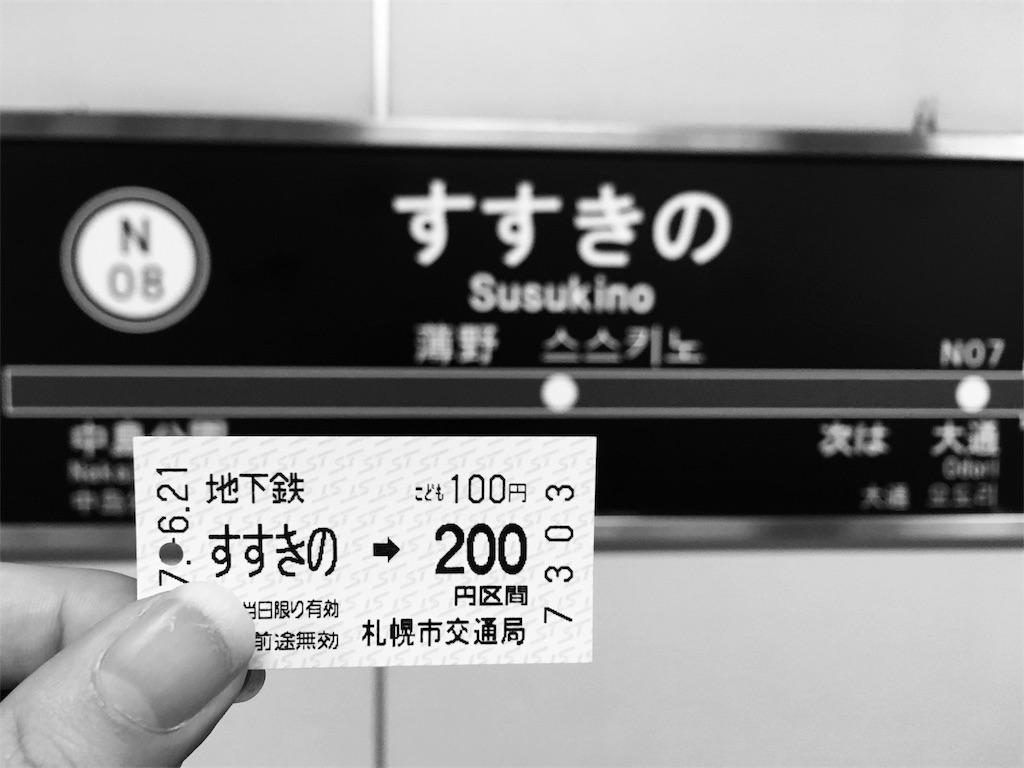 f:id:tatsuekobayashi:20170630154703j:image