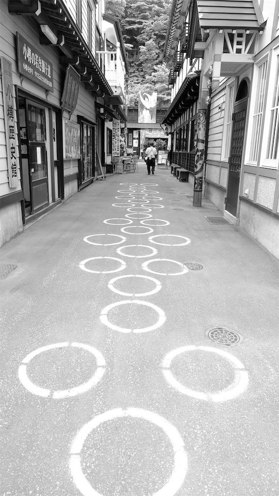 f:id:tatsuekobayashi:20170630154826j:image
