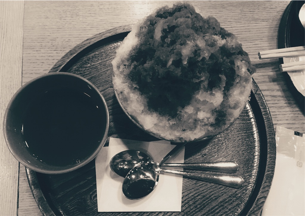 f:id:tatsuekobayashi:20170731173845j:image
