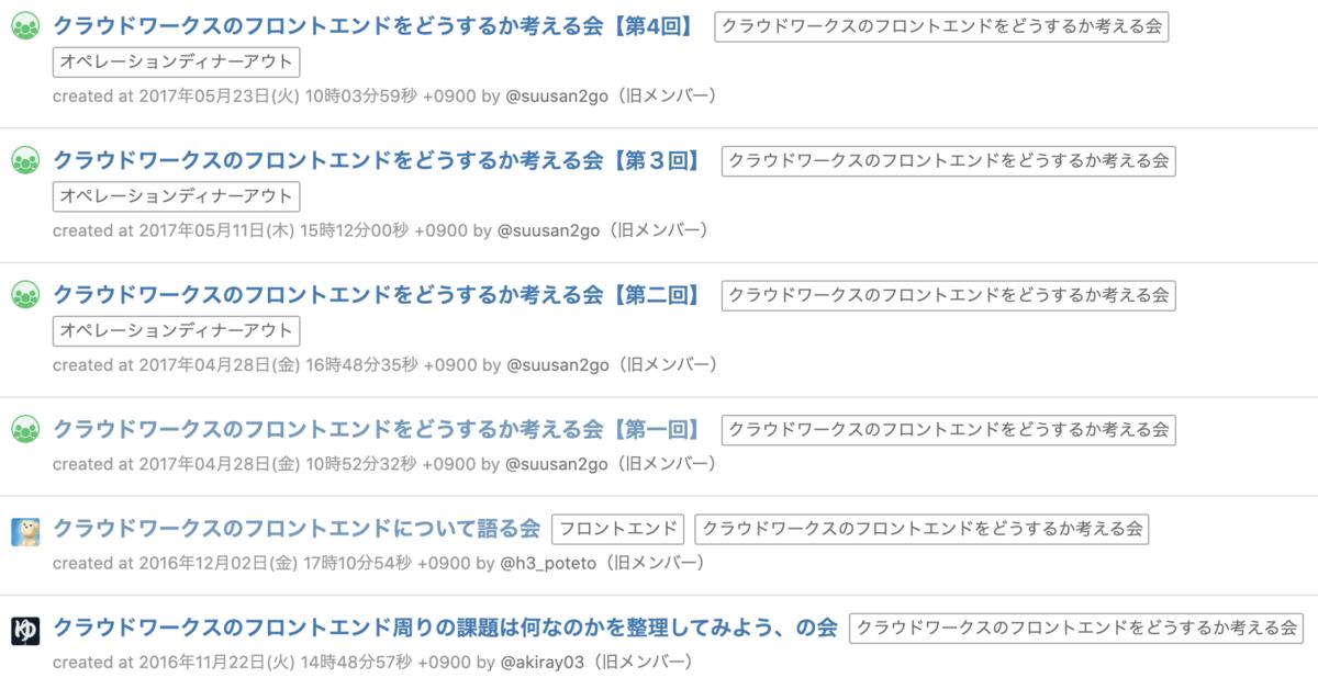 f:id:tatsuhiro-oishi:20200617181618p:plain
