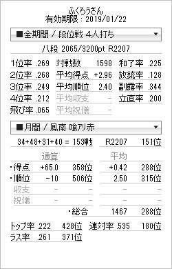 f:id:tatsuhiton:20181130221818p:plain