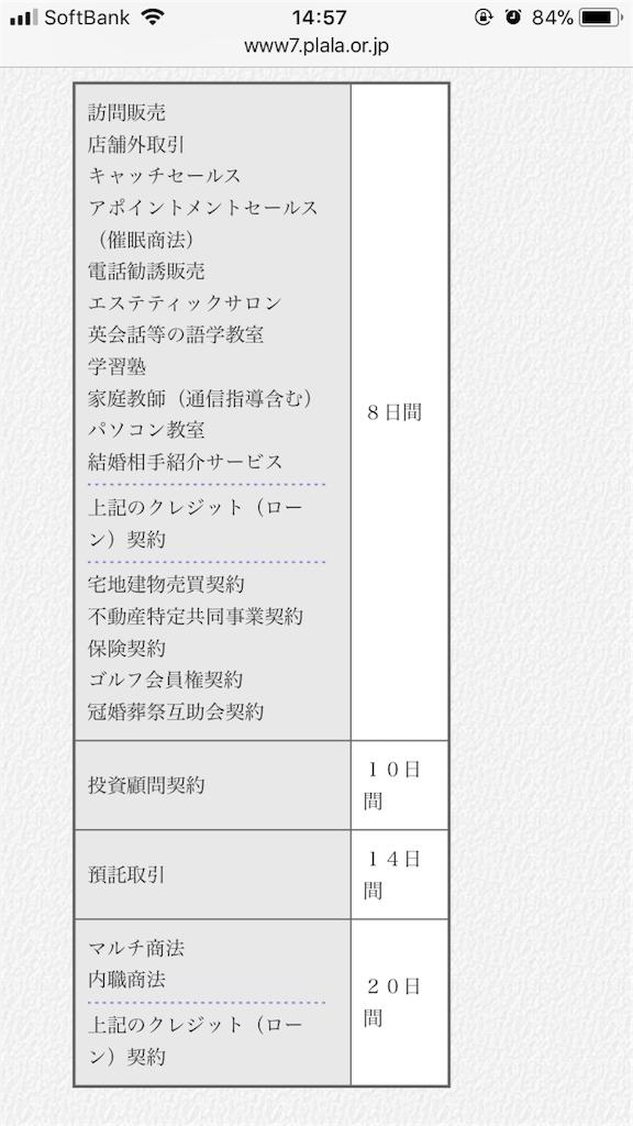f:id:tatsuki1122-x-m194:20180302145916p:image