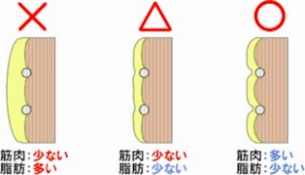 f:id:tatsuki52510:20181006202547j:image