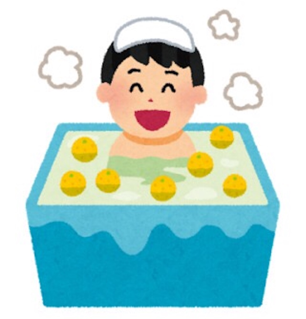 f:id:tatsuki52510:20181009165719j:image