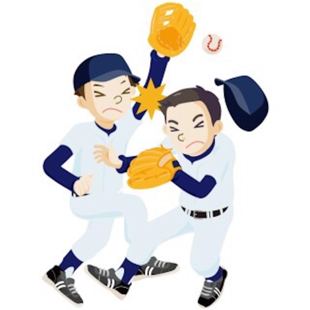 f:id:tatsuki52510:20181019134008j:image