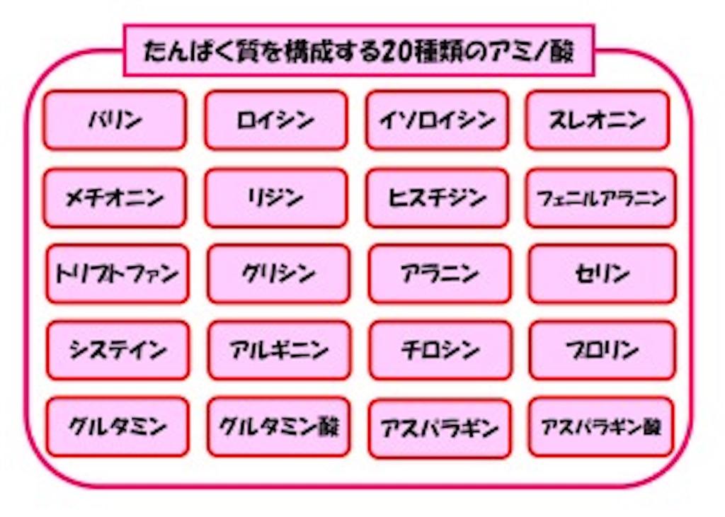 f:id:tatsuki52510:20181024103921j:image