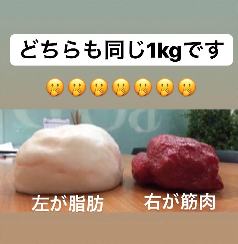 f:id:tatsuki52510:20181101172458j:image