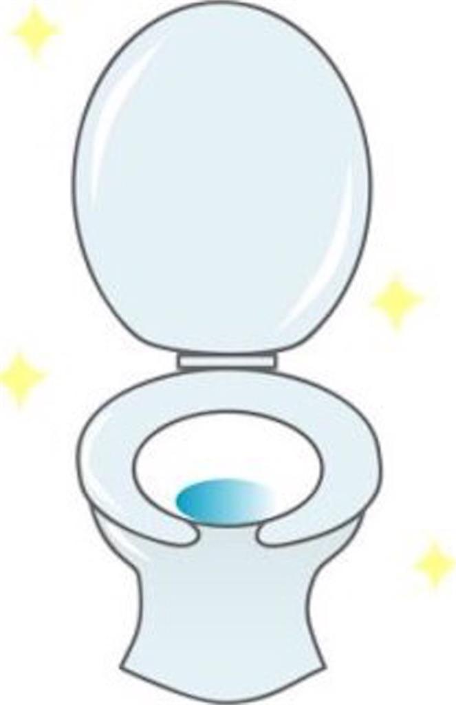 f:id:tatsuki52510:20190529213450j:image