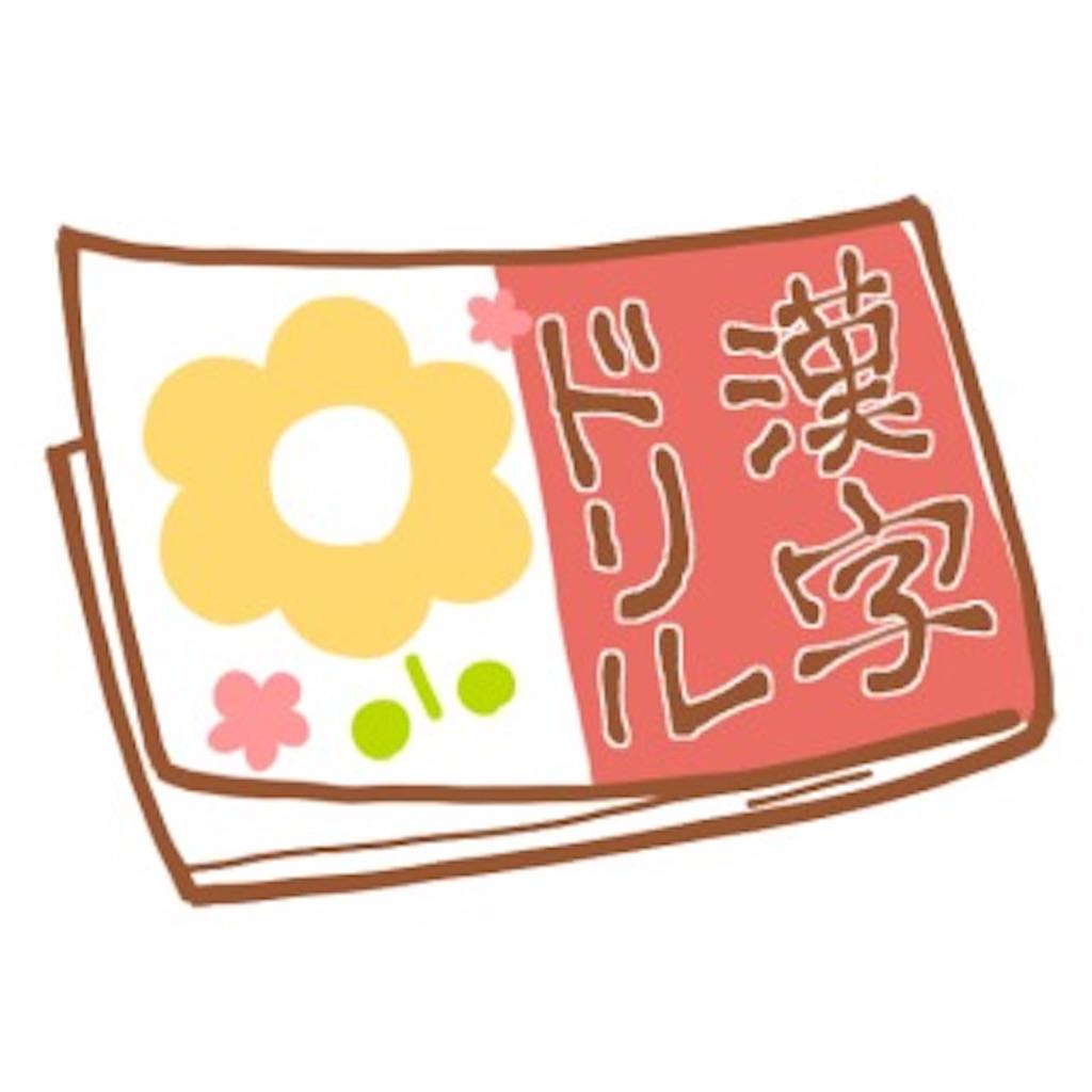 f:id:tatsuki52510:20190529222351j:image