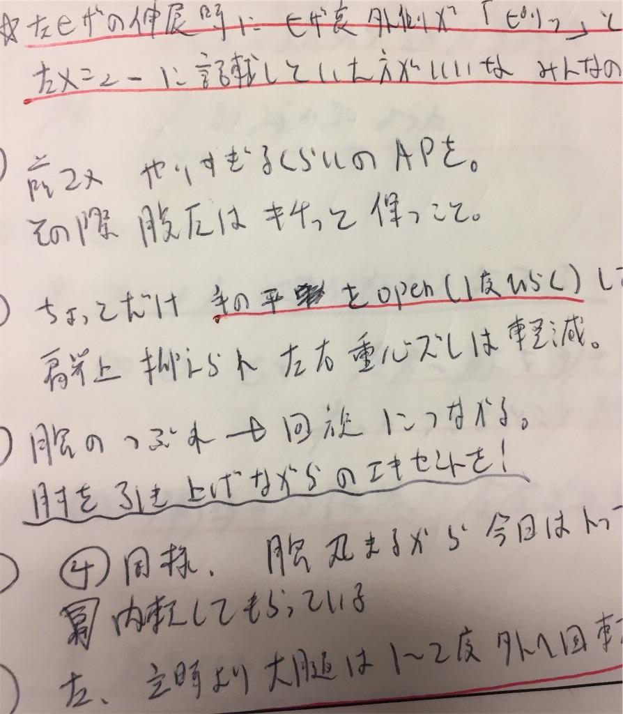 f:id:tatsuki52510:20190616082645j:image