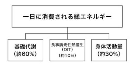 f:id:tatsuki52510:20191203163325j:image