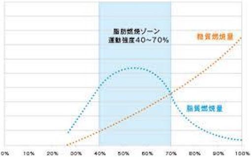 f:id:tatsuki52510:20200202233953j:image