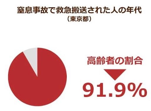 f:id:tatsuki52510:20201225235426j:image