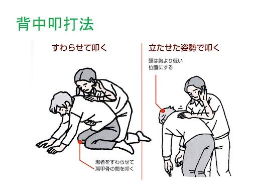 f:id:tatsuki52510:20201226000231j:image