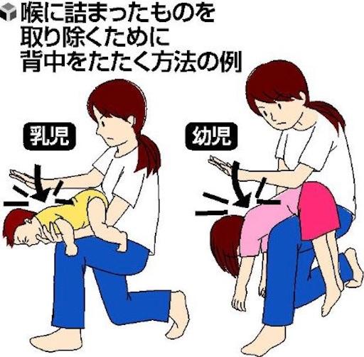 f:id:tatsuki52510:20201226000644j:image