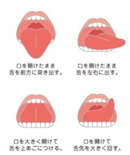 f:id:tatsuki52510:20201226002140j:image