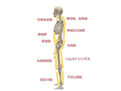 f:id:tatsuki52510:20201230140526j:image