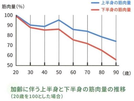 f:id:tatsuki52510:20201230142222j:image