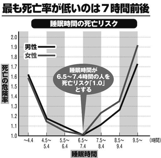 f:id:tatsuki52510:20210526000033j:image