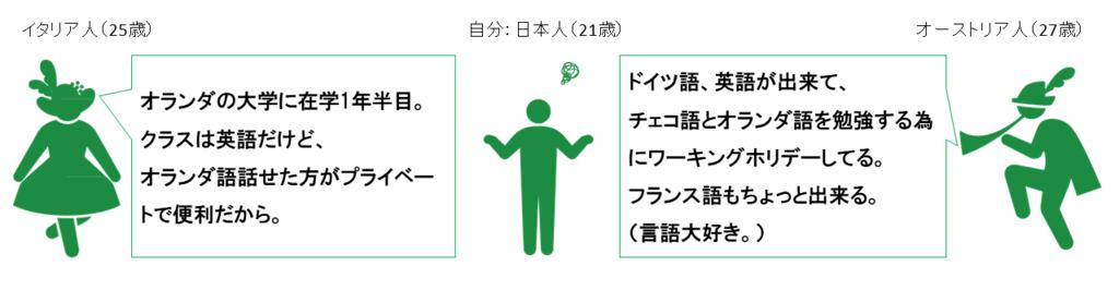 f:id:tatsuki_11_13:20170902201313p:plain