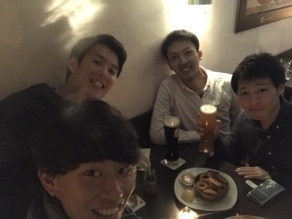 f:id:tatsuki_11_13:20171004001535j:plain
