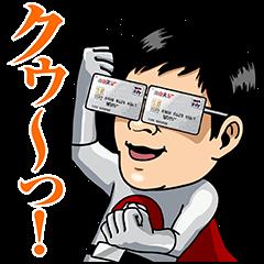 f:id:tatsuki_11_13:20171227222036p:plain