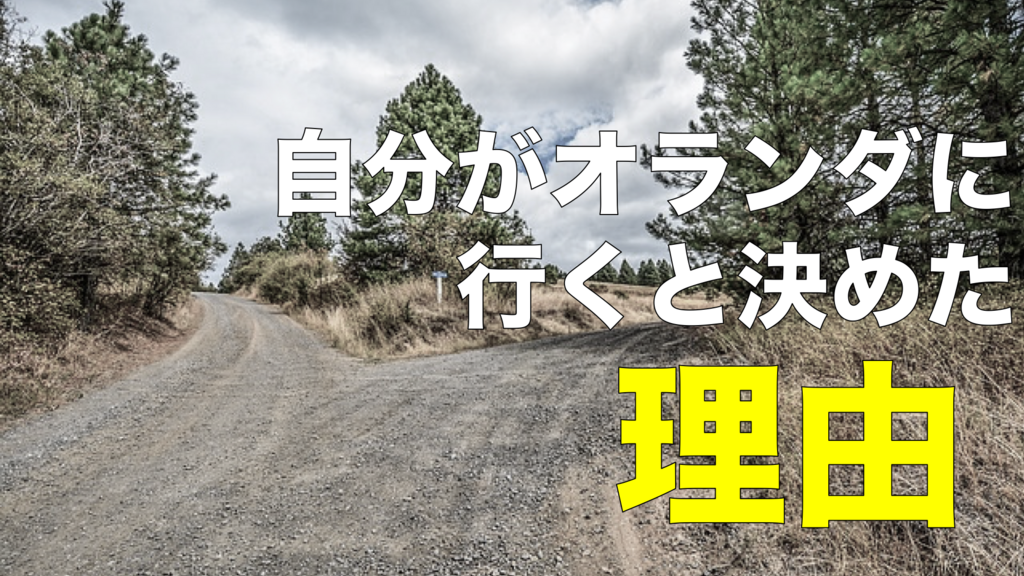 f:id:tatsuki_11_13:20180206094534p:plain