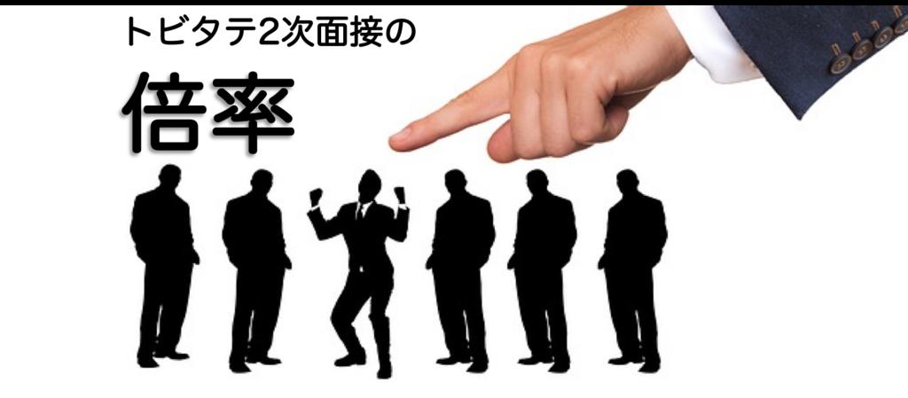 f:id:tatsuki_11_13:20180207075530p:plain