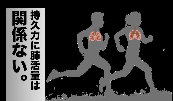 f:id:tatsuki_11_13:20180328151629p:plain