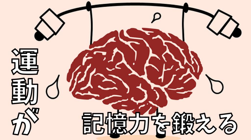 f:id:tatsuki_11_13:20180708021740p:plain