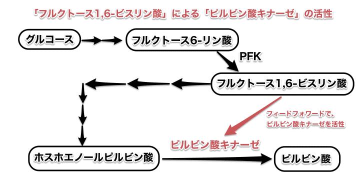 f:id:tatsuki_11_13:20180814233935p:image