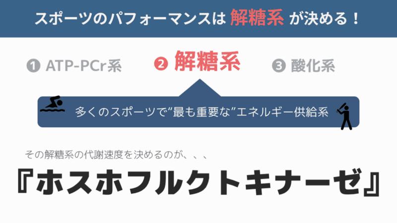 f:id:tatsuki_11_13:20180817004921p:image