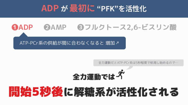 f:id:tatsuki_11_13:20180817004941p:image