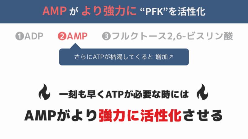 f:id:tatsuki_11_13:20180817004946p:image