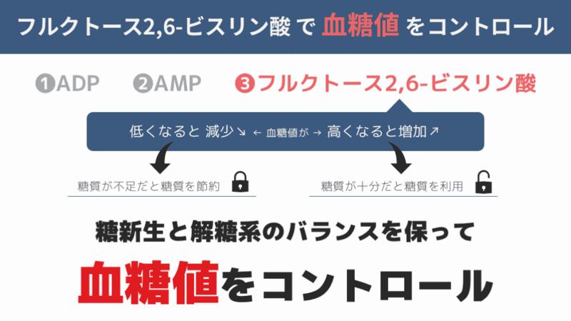 f:id:tatsuki_11_13:20180817004952p:image