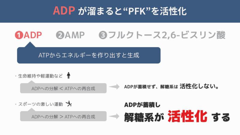 f:id:tatsuki_11_13:20180817004958p:image
