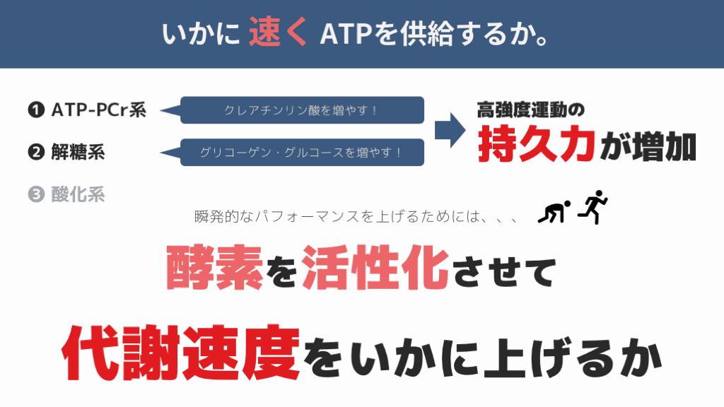 f:id:tatsuki_11_13:20180817082820p:plain
