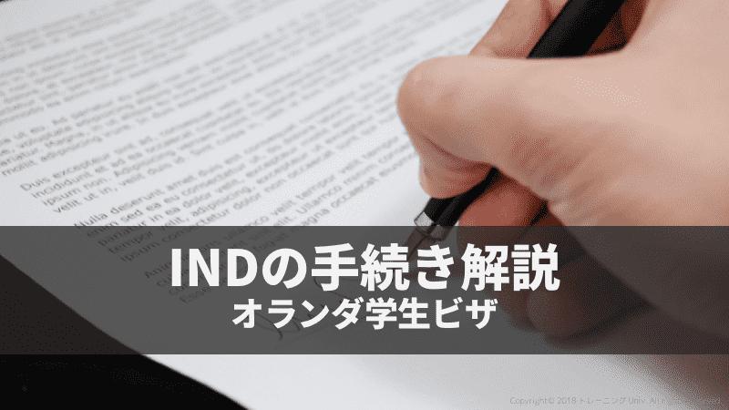 f:id:tatsuki_11_13:20180901053112p:plain