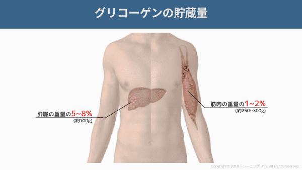 f:id:tatsuki_11_13:20180904234357p:plain
