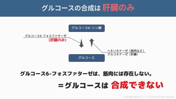 f:id:tatsuki_11_13:20180905004242p:plain